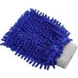 Mycí rukavice z mikrovlákna 24x3x18cm