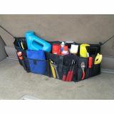 Organizér do zavazadlového prostoru / kufru auta - závěsný