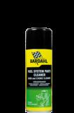 Doplňky  Fuel System Parts Cleaner 400ml.