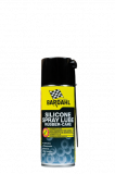 Dílna Silicone Spray Compound 500ml.