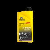 Motorový olej XTC LS 5W30 C4 Syntronic 1ltr.