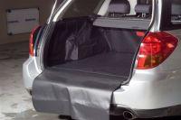 Vana do kufru Range Rover HST Sport 2011r =>,BOOT- PROFI CODURA