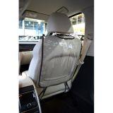 Ochrana předního sedadla 48x60cm, PVC