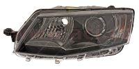 PŘ. SVĚTLO XENON D3S (S MOTORKEM, BEZ ROZNĚTKY, BEZ VÝBOJKY, BEZ ŽÁROVEK) Škoda OCTAVIA III 11/2012-