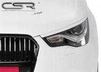 Mračítka předních světlometů Audi A1