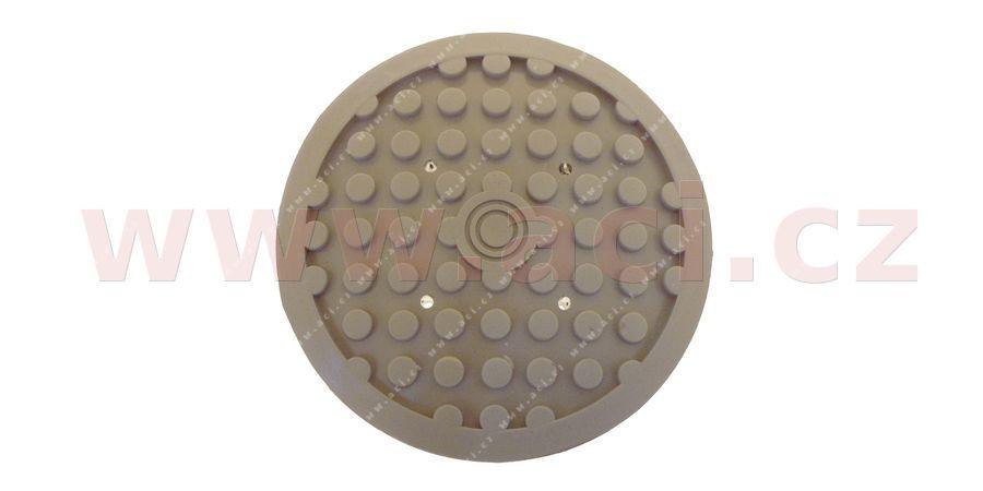 Krycí guma podložka 210033-09 ( PRO 29035 , 21030 )