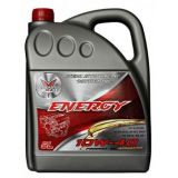 ENERGY olej 10W/40, 5l