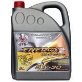 ENERGY olej 5W/30 - Longlife III, 5l