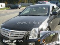 Ofuky oken CADILLAC STS 4D