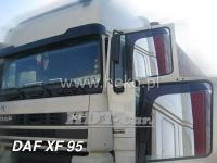 Ofuky oken Daf 95r XF, 105 XF 07R