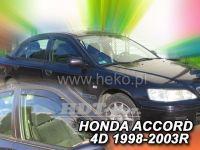 Ofuky oken Honda Accord CG 4D 98-2003r přední