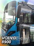 Ofuky oken Volvo Autobus přední