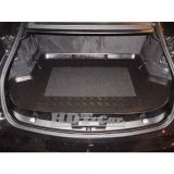 Vana do kufru dolní k   BMW ser.5 Gran Turismo 5D 09R htb