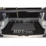Vana do kufru dolní k Citroen Berlingo multi space 5D 98-2002R vykl. dveře