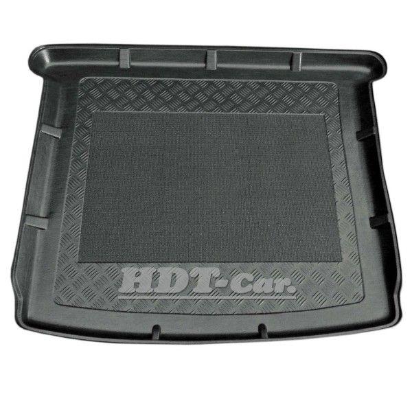 Přesná Vana do zavazadlového prostoru Ford Grand C-Max 5D 11/2010=> 7 míst