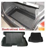 Přesná Vana do zavazadlového prostoru Fiat Seicento Van 5D 1998r HDT