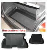 Vana do kufru Fiat Ulysse II 7místné 2002r => až za 3 řadu