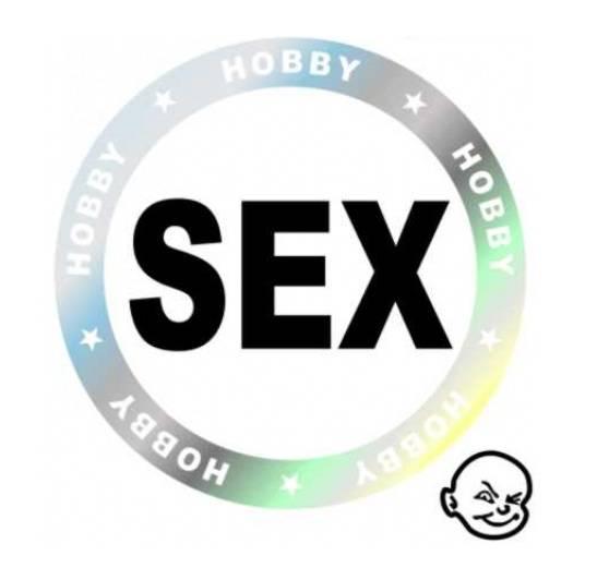 Sex prüm